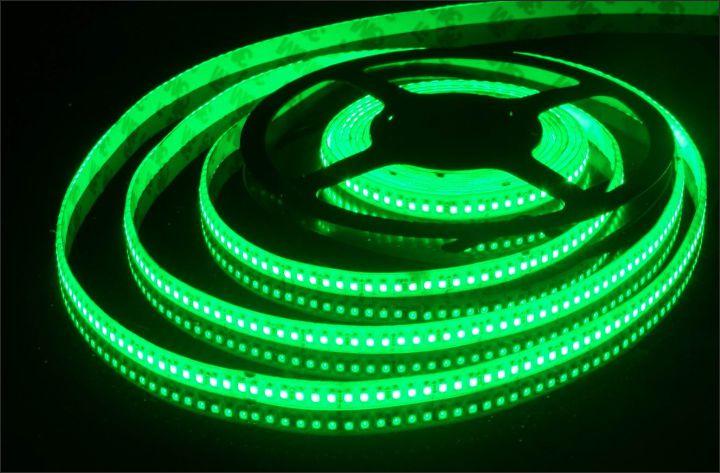 Odeon light 2753/3c, odeon light 2753/3c купить, odeon light 2753/3c цена