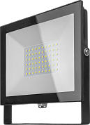 OFL-70-6K-BL-IP65-LED прожектор